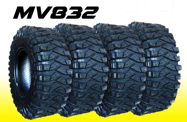 mv832(1)